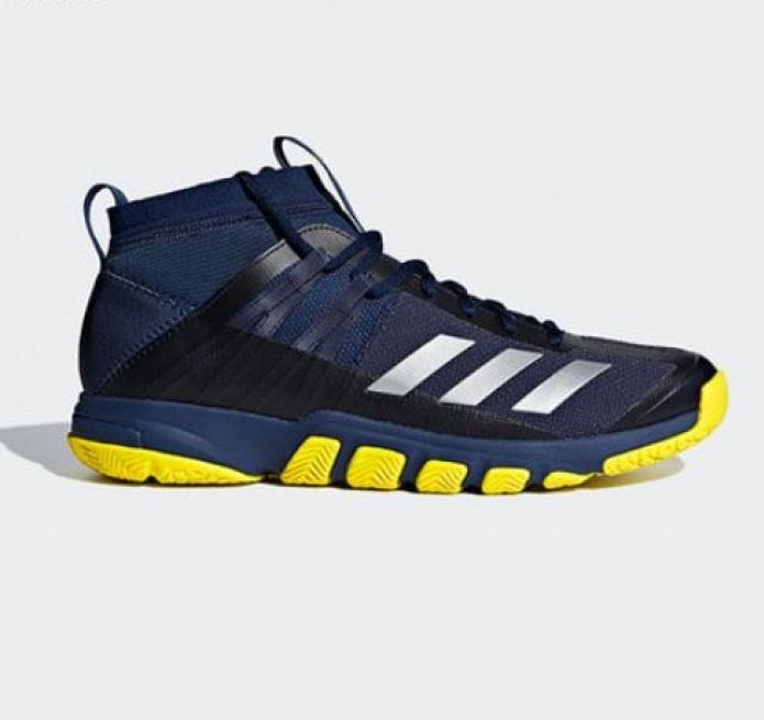 adidas Wucht P7 Badminton Shoes