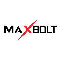 Maxbolt
